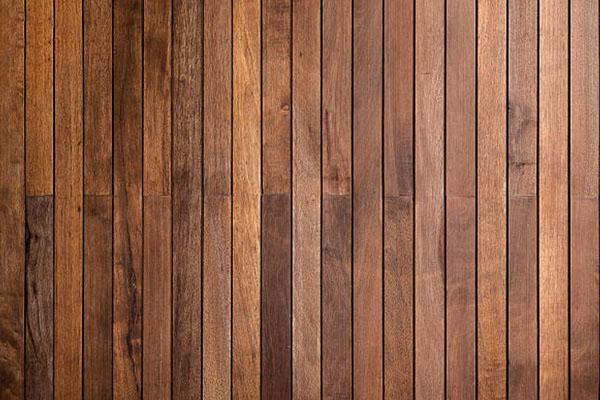 Madeira Para Deck Madeireira Lobato Madeira Para Deck